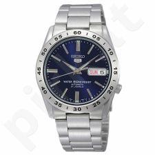 Vyriškas laikrodis Seiko SNKD99K1