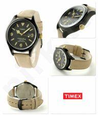 Laikrodis TIMEX INDIGLO ORIGINAL Collection  TW2P74900