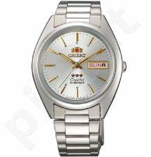 Universalus laikrodis Orient FAB00006W9