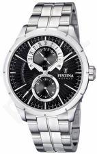 Laikrodis FESTINA F16632_3