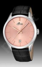 Laikrodis LOTUS 18111_3