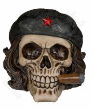"""Kaukolės formos taupyklė """"Kuba"""""""