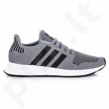 Laisvalaikio batai ADIDAS SWIFT RUN CQ2115