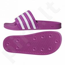 Šlepetės Adidas Originals Adilette W CG6539
