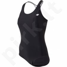Kostium kąpielowy damski 4F H4L19 KOSP002 20S