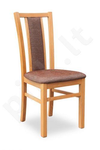 Kėdė GERARD 8