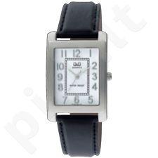 Vyriškas laikrodis Q&Q Q428J304Y