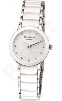 Laikrodis PIERRE LANNIER 008D990