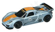 Atmintukas USB 2.0 8GB  Porsche 918 RSR