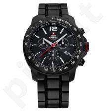 Vyriškas laikrodis Swiss Military by Chrono SM34033.03