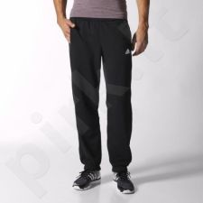 Sportinės kelnės Adidas Sport Essentials Pant Closed Hem French Terry M S17606