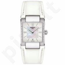 Moteriškas laikrodis Tissot T090.310.66.116.00
