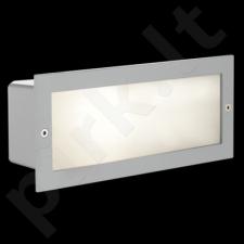 Įleidžiamas šviestuvas EGLO 88008 | ZIMBA