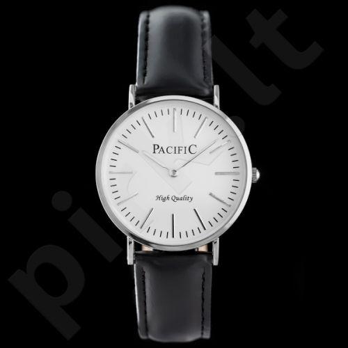 Moteriškas PACIFIC laikrodis PC278J