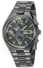Laikrodis Breil Manta Professional TW1356