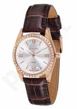 Laikrodis GUARDO 10592-9