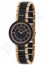 Laikrodis GUARDO S9294-2