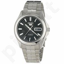Vyriškas laikrodis Seiko SNKK93K1