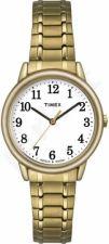 Laikrodis TIMEX EASY READER Indiglo TW2P78600