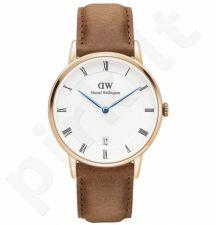 Moteriškas laikrodis Daniel Wellington DW00100113
