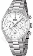 Laikrodis FESTINA F16820_1