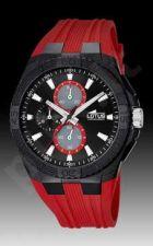 Laikrodis LOTUS 15970_5