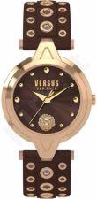 Laikrodis VERSUS EYELETS SCI060016