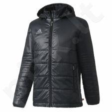 Striukė Adidas Condivo 16 Primaloft M AN9866