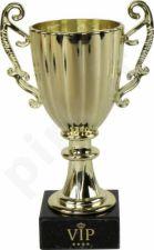 """Nugalėtojo taurė """"VIP"""" (14cm)"""