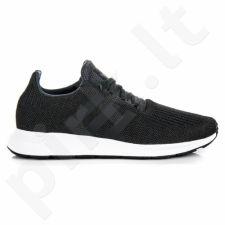 Laisvalaikio batai ADIDAS SWIFT RUN CQ2114