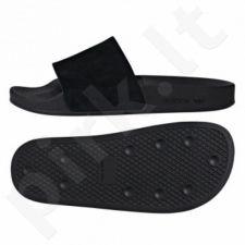 Šlepetės Adidas Originals Adilette W DA9017