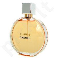 Chanel Chance, kvapusis vanduo (EDP) moterims, 100 ml