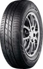 Vasarinės Bridgestone Ecopia EP150 R15
