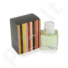 Paul Smith Extrem Man, EDT vyrams, 50ml