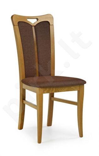 Kėdė HUBERT2