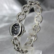 Moteriškas laikrodis BISSET Petit BSBD06 LS BK