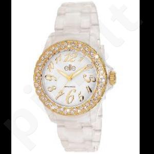 Moteriškas laikrodis ELITE E52934/004