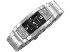 Pierre Cardin Extravagance PC104952F07 moteriškas laikrodis