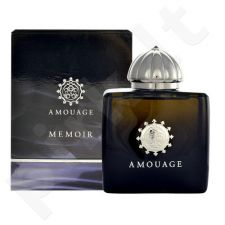 Amouage Memoir Woman, EDP moterims, 100ml