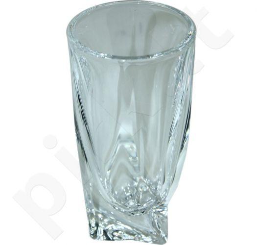 7 stikliukų komplektas 97682