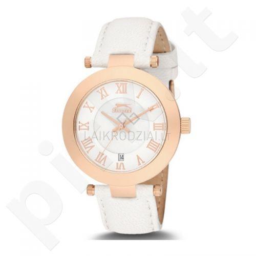 Moteriškas laikrodis Slazenger Style&Pure SL.9.1128.3.01