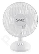 Adler 7302