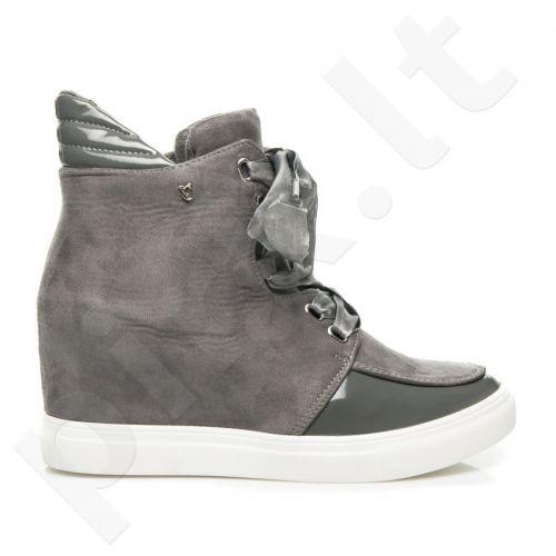 VICES Auliniai laisvalaikio batai