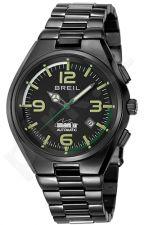 Laikrodis Breil Manta Professional TW1359