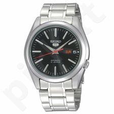Vyriškas laikrodis Seiko SNKL45K1