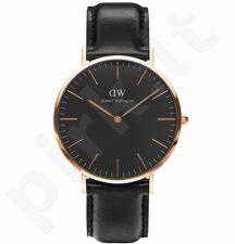 Universalus laikrodis Daniel Wellington DW00100127