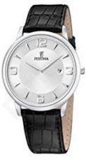 Laikrodis FESTINA F6806_1