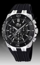 Laikrodis LOTUS 15801_2