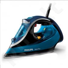 Philips Iron GC4881/20 Blue/Black