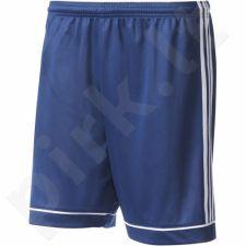 Šortai futbolininkams Adidas Squadra 17 M BK4765